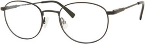 Adensco AD 127 Eyeglasses