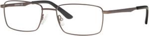 Adensco AD 129 Eyeglasses