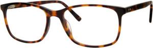 Adensco AD 130 Eyeglasses