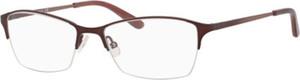 Adensco AD 208 Eyeglasses