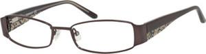 Adensco AD 210 Eyeglasses