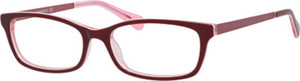Adensco AD 213 Eyeglasses