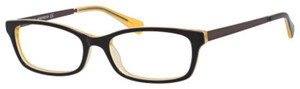 Adensco Ad 213 Brown Yellow