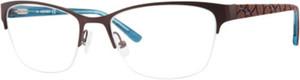 Adensco AD 221 Eyeglasses
