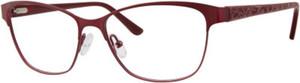 Adensco AD 224 Eyeglasses