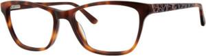 Adensco AD 225 Eyeglasses