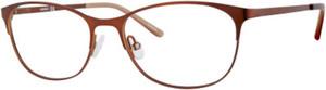 Adensco AD 226 Eyeglasses