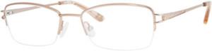 Adensco AD 229 Eyeglasses
