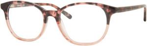 Adensco AD 231 Eyeglasses