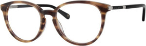 Banana Republic ADA Eyeglasses