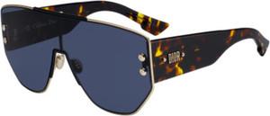 Dior DIORADDICT1 Sunglasses