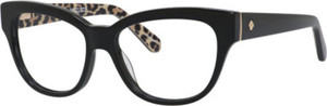 Kate Spade AISHA Eyeglasses
