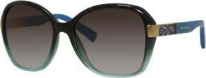 Jimmy Choo Alana/S Sunglasses