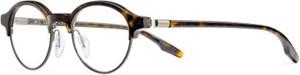 Safilo ALETTA 01 Eyeglasses
