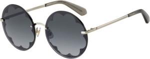 Kate Spade ALIVIA/G/S Sunglasses