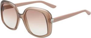 Jimmy Choo AMADA/S Sunglasses