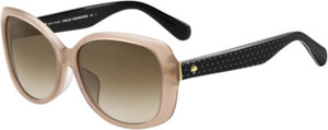 Kate Spade AMBERLYN/F/S Sunglasses