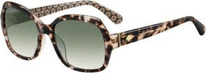 Kate Spade AMBERLYNN/S Sunglasses
