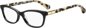 Kate Spade AMELINDA Eyeglasses