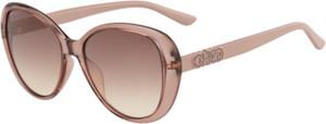 Jimmy Choo AMIRA/G/S Sunglasses