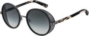 Jimmy Choo ANDIE/N/S Sunglasses
