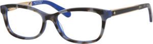 Kate Spade ANGELISA Eyeglasses