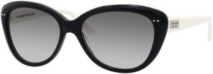Kate Spade ANGELIQUE/S US Sunglasses