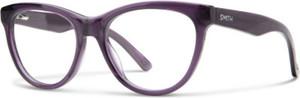Smith ARCHWAY Eyeglasses