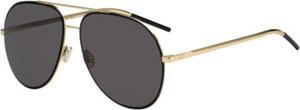 Dior DIORASTRAL Sunglasses