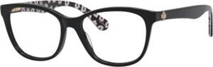 Kate Spade ATALINA Eyeglasses