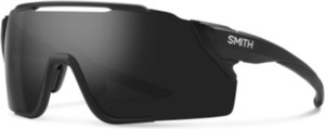 Smith ATTACK MAG MTB Sunglasses