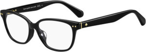 Kate Spade AURELIA/F Eyeglasses