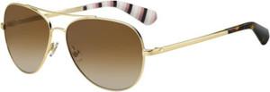 Kate Spade AVALINE2/S Sunglasses