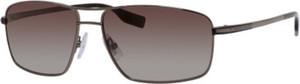 Hugo BOSS 0580/P/S Sunglasses