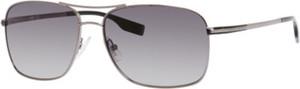 Hugo BOSS 0581/P/S Sunglasses