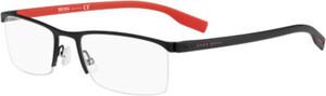 Hugo BOSS 0610/N Eyeglasses