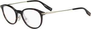 Hugo BOSS 0626/N Eyeglasses