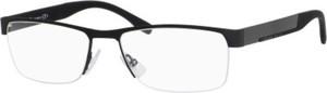 Hugo BOSS 0644 Eyeglasses