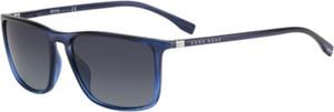 Hugo BOSS 0665/N/S Sunglasses