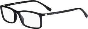 Hugo BOSS 0680/N Eyeglasses