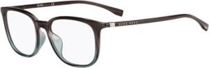 Hugo BOSS 0693/F Eyeglasses
