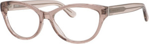 Hugo BOSS 0717 Eyeglasses