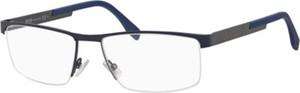 Hugo BOSS 0734 Eyeglasses