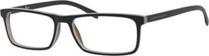 Hugo BOSS 0765 Eyeglasses