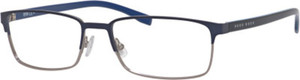 Hugo BOSS 0766 Eyeglasses