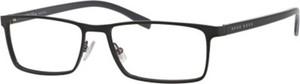 Hugo BOSS 0767 Eyeglasses