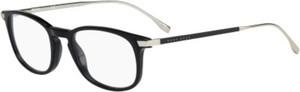 Hugo BOSS 0786 Eyeglasses