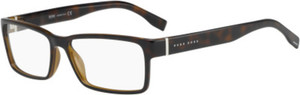 Hugo BOSS 0797/N Eyeglasses