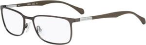 Hugo BOSS 0828 Eyeglasses