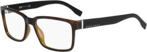 Hugo BOSS 0831 Eyeglasses